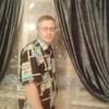 Паша, 40, г.Сходня