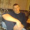 Алексей, 40, г.Винзили