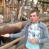 Петр, 27, г.Рассказово