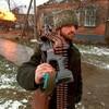 абрахам альбеков, 28, г.Грозный