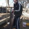 Геннадий Крылов, 75, г.Тбилисская