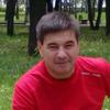 ленард, 47, г.Мелеуз