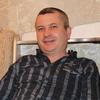 Александр, 43, г.Трехгорный