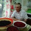 Сергей, 62, г.Богандинский