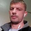 Сергей Суслов, 31, г.Белгород