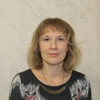 Ирина, 42, г.Владимир