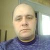 Антон, 36, г.Майкоп