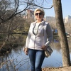 Elena, 56, г.Курск