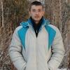 сергей, 35, г.Емва