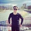 Jony, 26, г.Владикавказ