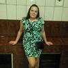 Татьяна Никонова, 32, г.Велиж