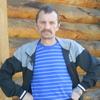 олег постовалов, 48, г.Далматово