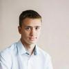 Ваня, 19, г.Каменск-Уральский