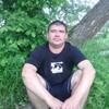 Паша Толмачёв, 33, г.Харабали