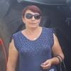 Светлана Киреева, 54, г.Усолье-Сибирское (Иркутская обл.)