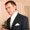 Артём, 38, г.Екатеринбург