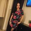 Мария, 23, г.Нижний Новгород