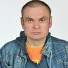 александр, 37, г.Лысьва