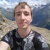 Александр, 25, г.Оренбург