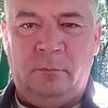 Павел, 46, г.Кузнецк