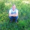 сергей, 37, г.Кострома