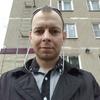 Роман, 29, г.Семенов