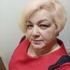 Светлана, 51, г.Череповец