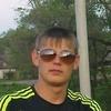Александр, 28, г.Владивосток