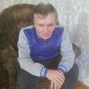 Тагир, 58, г.Аскарово