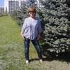 Светлана, 61, г.Евпатория