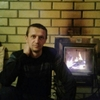 Евгений, 41, г.Тюмень
