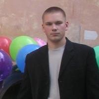 Николай, 37 лет, Рак, Северодвинск