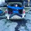 """Денис """"d1sak"""", 21, г.Магадан"""