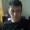Андрей, 42, г.Уварово
