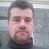 Лёха, 36, г.Орел