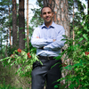Michael, 39, г.Кострома