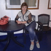 Маргарита, 48, г.Москва