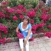 Марина, 49, г.Омск
