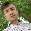 Артур, 23, г.Владикавказ