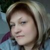 Светлана, 43, г.Кирс