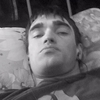 Алексей, 31, г.Рудня