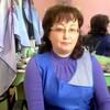 Гульнара, 46, г.Чекмагуш