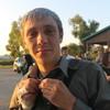 Илья, 26, г.Себеж