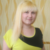 Виктория, 26, г.Хомутово