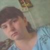 Танюшка, 19, г.Елово