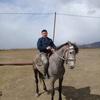 Рома, 32, г.Иркутск