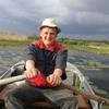 Михаил, 38, г.Псков