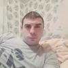 Стас, 30, г.Екатеринбург