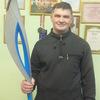 Вадим, 49, г.Саяногорск