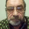 Ривкат, 67, г.Афипский